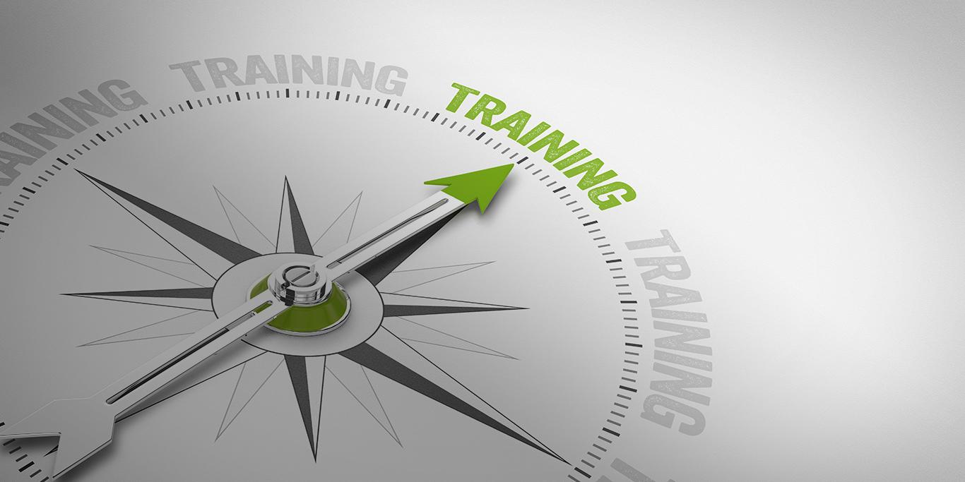 Vision:技能と心の調和がとれたトレーナー育成
